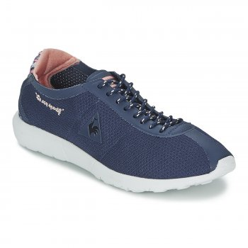 Le Coq Sportif - Wendon Levity [Navy]