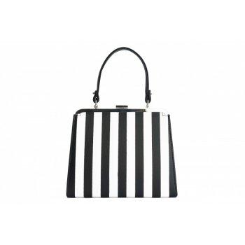 Inez Bag