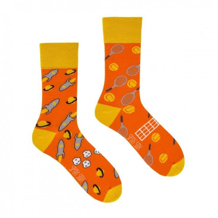 Socks - Rockets