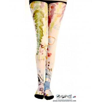 Porto tights