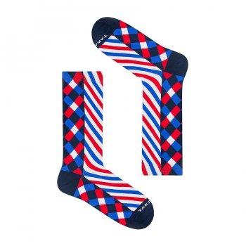 Socks - TakaPara