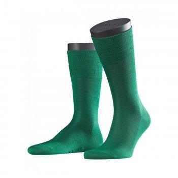 Tiago [Green]
