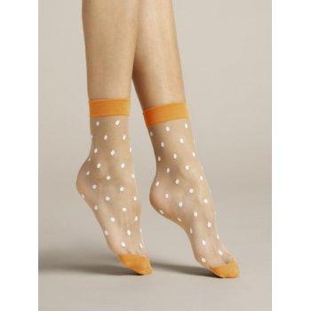 Socks - Papavero