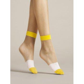 Socks - Bicolore