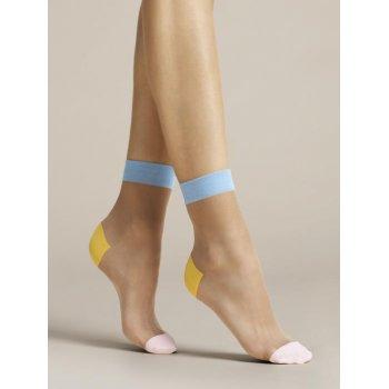 Socks - Tricolore