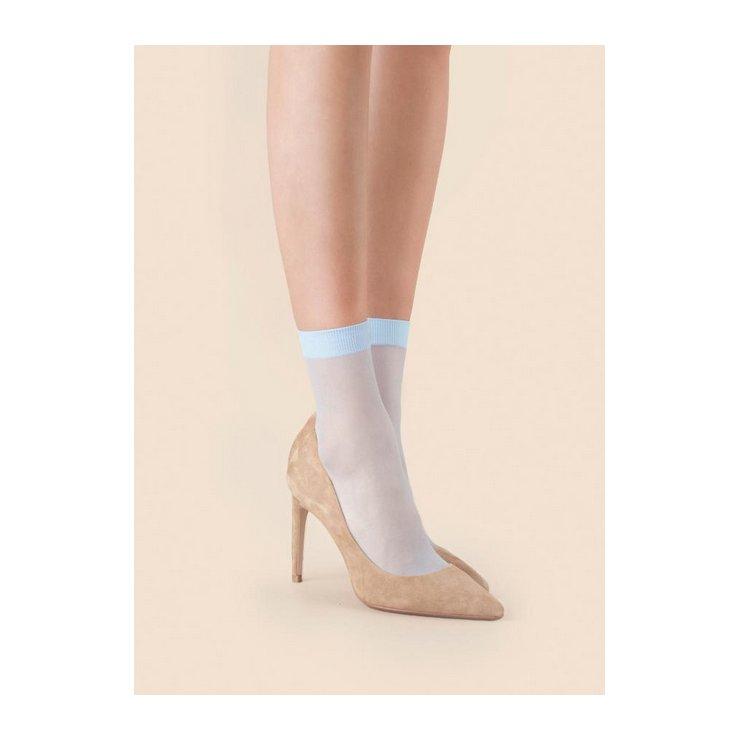 Socks - So Sweet