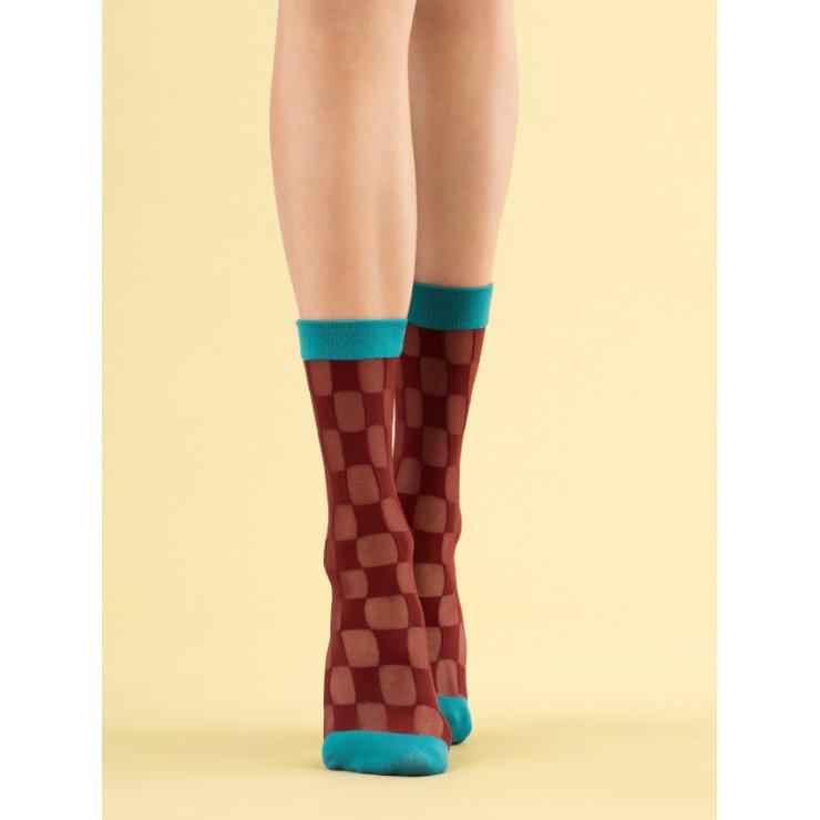 Socks - Check Twice