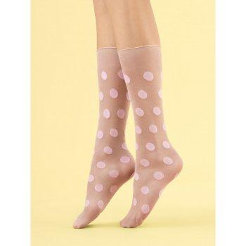 Socks - Playful