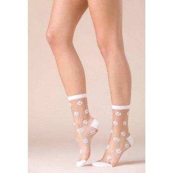 Socks - Daisy G