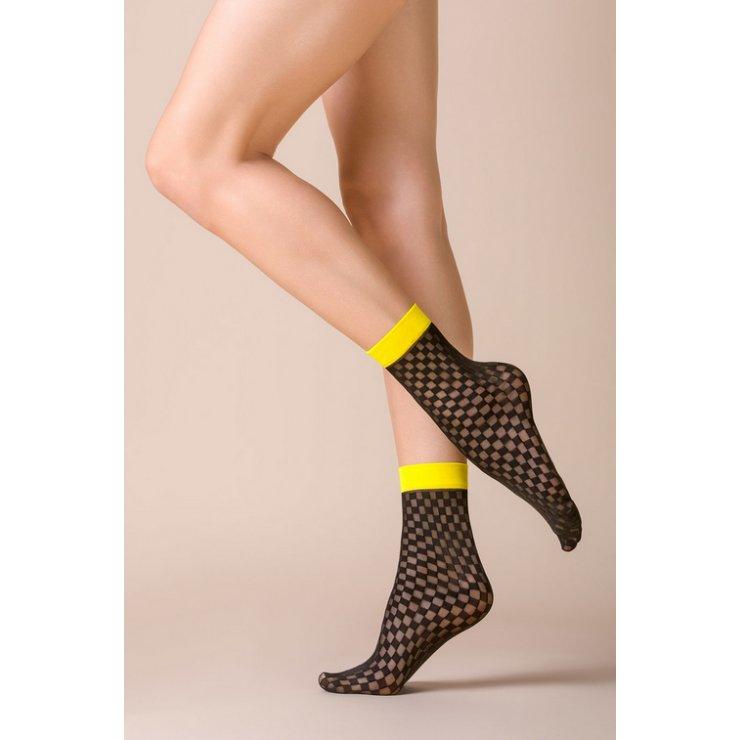 Van Socks
