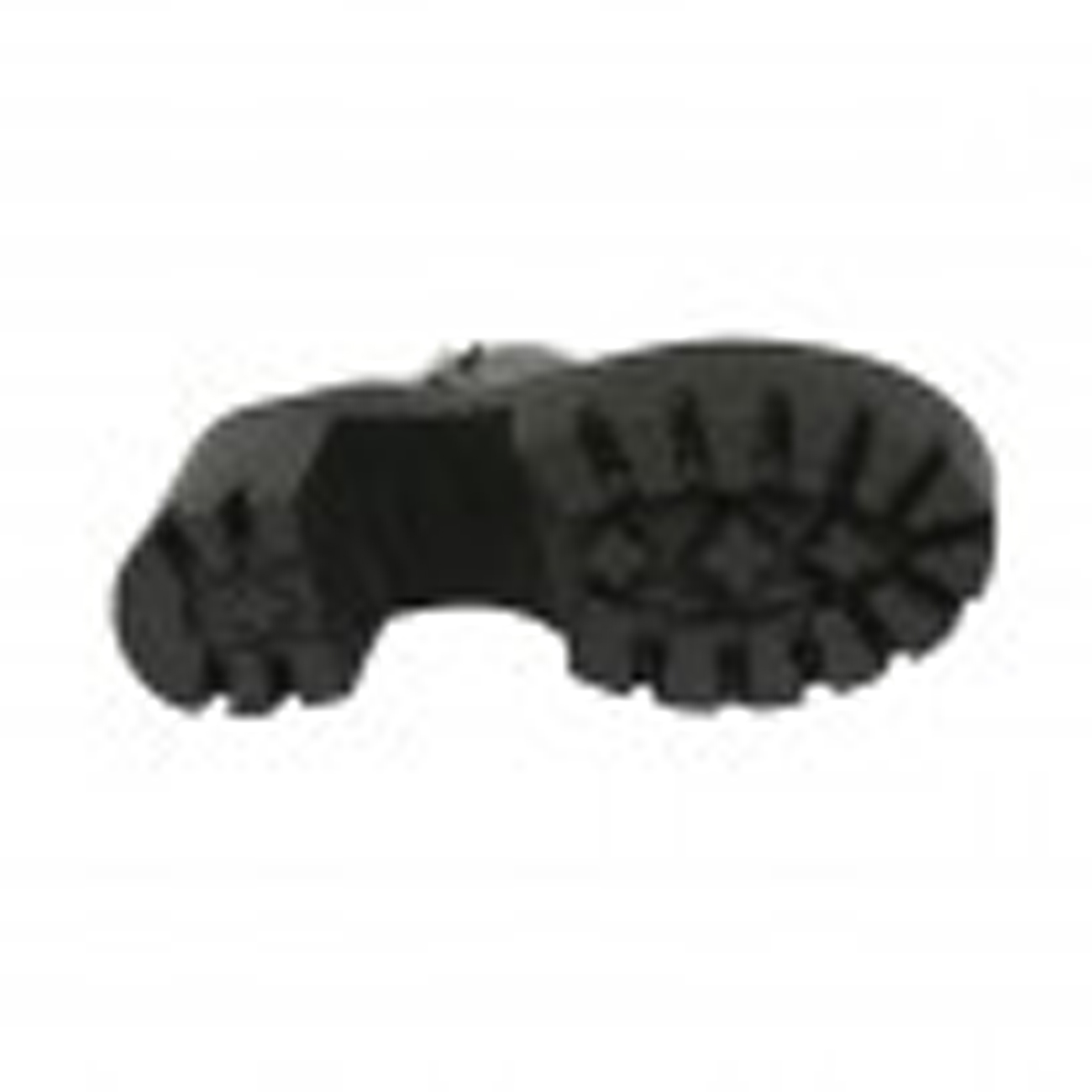 Telly Sandal [Black]