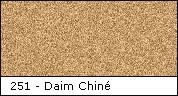 251 - Daim Chine